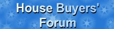 House Buyers' Forum